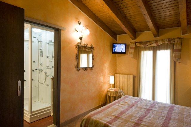 Hotel Economici Brescia