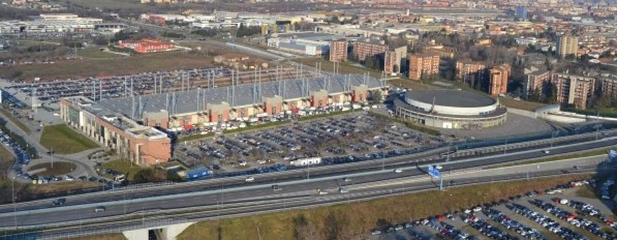 Outlet A Brescia Pictures - Ameripest.us - ameripest.us