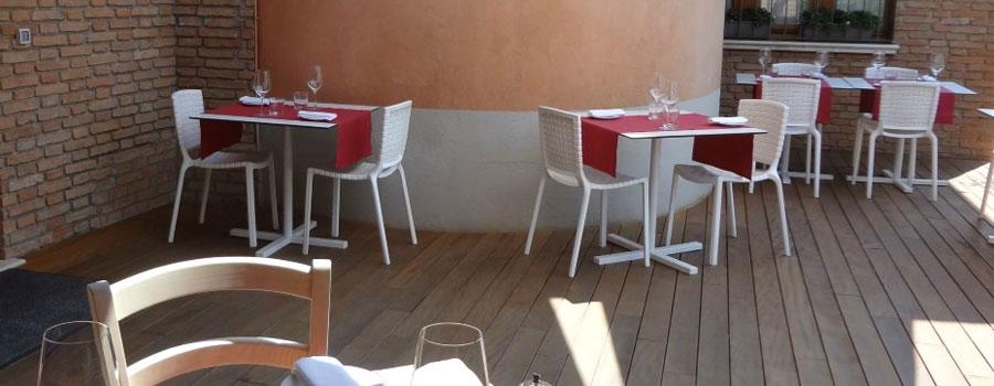 Hotel Noce a Brescia