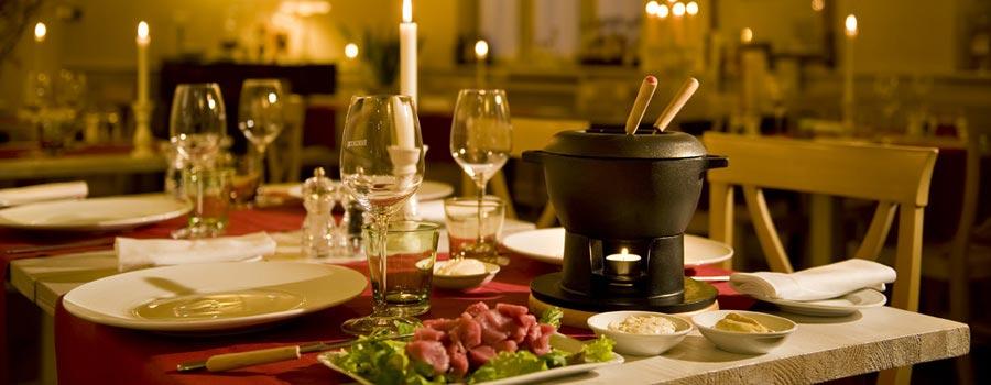 Carne & Spirito ristorante di carne a Brescia