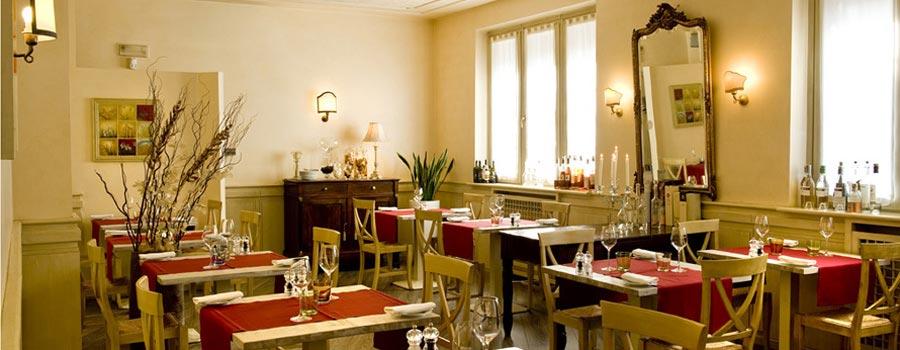 Bourguignonne e carne alla griglia a Brescia